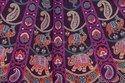 Twin Elephant Mandala Tapestry Boho Wall Hanging Indian Deco