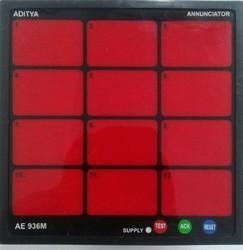 AE-936M Alarm Annunciator
