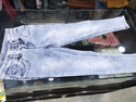 Girls Slim Denim Jeans