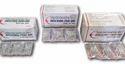 DISCERN-500/750/1000-OD (Divalproex Sodium (SR) Tablets )
