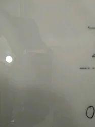Back Printed Glass