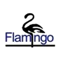 Flamingo Cooling Systems