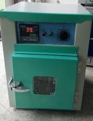 Labsun 1 Hot Air Oven, Lanaun
