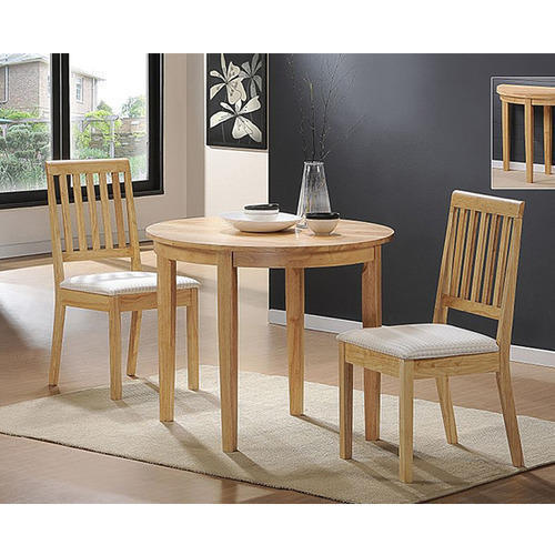 2 Seater Dining Table Set Dining Table Set Hariharan Display