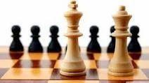 Chess Training Classes