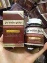 Skin Whitening New Amira Magic Cream