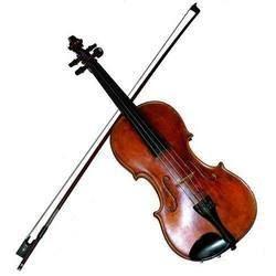 Violin at Best Price in India