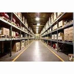 Industrial Warehouse Rent Service, in MAHARASHTRA