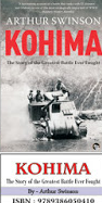 Kohima Books