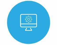 Website Portal Development