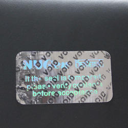 Custom Void Hologram Labels, Packaging Type: Sheet & Roll Form