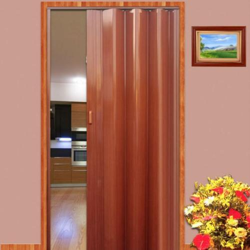Peachy Pvc Folding Door At Best Price In India Download Free Architecture Designs Lectubocepmadebymaigaardcom