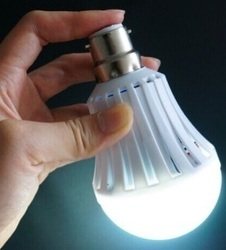 Rechargeable Led Bulb Suppliers Amp Manufacturers In India
