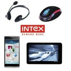 Intex Mobile Phone, Memory Size: 32GB