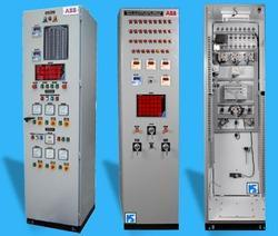 RTCC Panel - Remote Tap Control Cubicle Panel Latest Price ... on grounding diagram, plc diagram, assembly diagram, rslogix diagram, telecommunications diagram, drilling diagram, troubleshooting diagram, panel wiring icon, solar panels diagram, instrumentation diagram, electricians diagram, installation diagram,