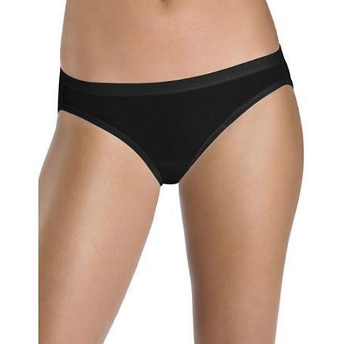 439909ad0 Black Ladies Underwear
