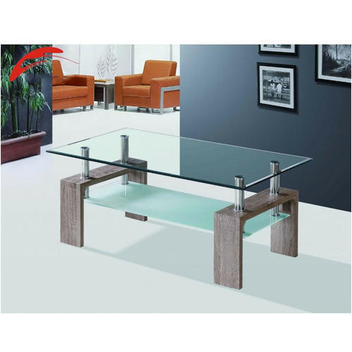 Designer Table Designer Teapoy Table Manufacturer From Botad