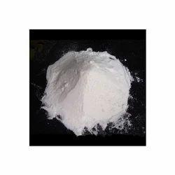 Sodium Gluconate, Packaging Size: 25 Kg Bag, Packaging Type: Hdpe Bag