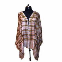 Pashmina Designer Scarves