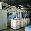 Textile Spinning Machine