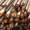 JIS S35C Alloy Steel Bar S35C Round Bars S35C Rods