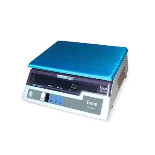 essae silver weighing scale rh indiamart com