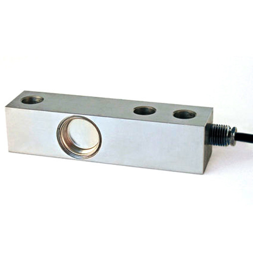 Shear Beam Load Cell, Load Capacity: 2 Ton, Rs 30000 /piece Mansi  Instruments   ID: 3674590297