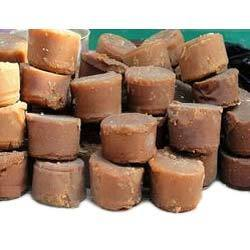 Date Palm Jaggery - View Specifications & Details of Palm