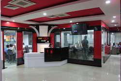 Advanced Program in Digital Media & Design (APDMD)