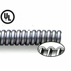 UL Type Steel Flexible Conduit