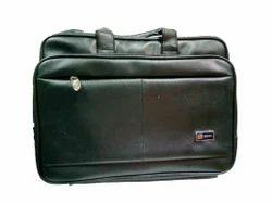 Plain Laptop Bag