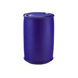 DAI ICHI 'S Noigen Surfactants - Paraffin Wax Emulsifier Wholesale