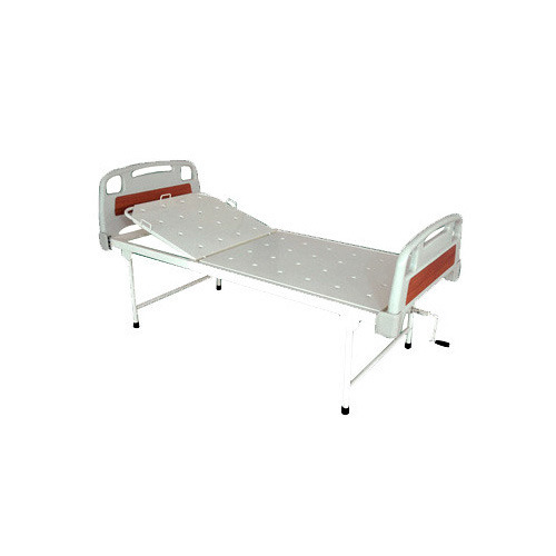 ABS Panel Hospital Bed
