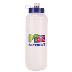 Jumbo Sporty Bottle