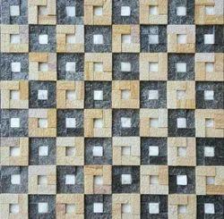 Mosaic Patterns Tiles
