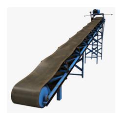 Belt Conveyors Belt Conveyor System Suppliers Traders