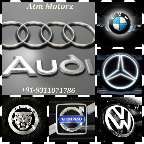 Audi Car Spare Parts Here At Rs Piece Car Spare Parts Car - Audi car parts