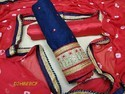 Rajsthani Print Dress Material