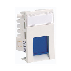 MOD-SNAP ISDN Module