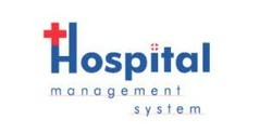 VS Hospital Management Software, V Sol HMS