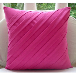 Sofa Cushion Covers Pune: Sofa Cushion Covers Manufacturers  Suppliers & Dealers in Pune    ,