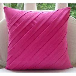 Sofa Cushion Cover