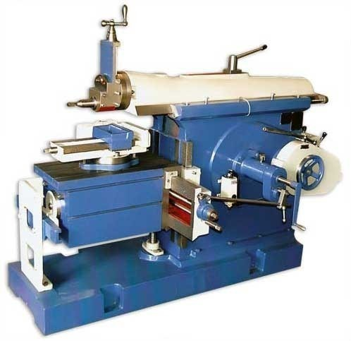 metal shaper machine view specifications details of shaping rh indiamart com Metal Shaper Vise Metal Shaper Craigslist