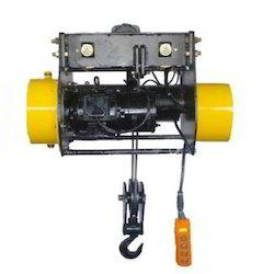 Mini Electric Hoist Mini Electric Hoists Manufacturer