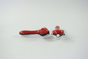 Glass Tobacco Pipes