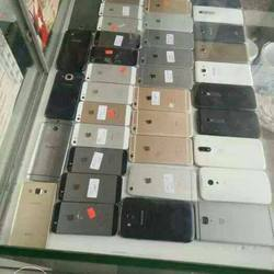 Second Hand Mobiles All Brand