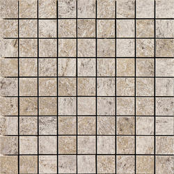 we are here to help - Mosaic Tiles