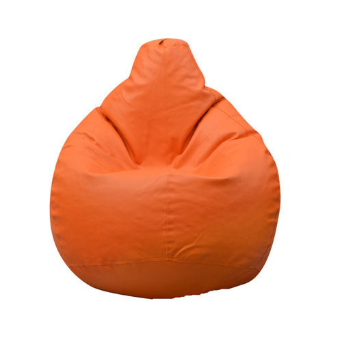 Manufacturer Of Bean Bags Chair By Kartik New Delhi