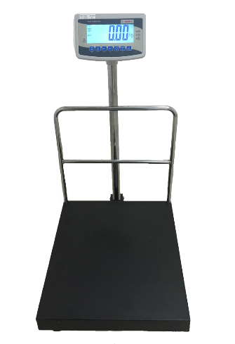 daff8781da4 Platform Scales - AWB Digital Platform Scale Manufacturer from Faridabad