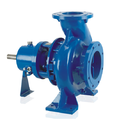 Centrifugal Condensate Process Pump